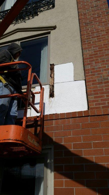 Plastering Contractor Peoria Il And Springfield Il