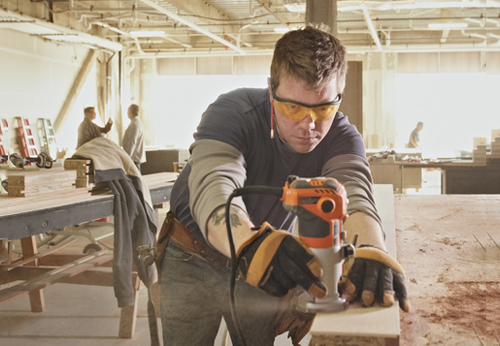 Commercial Construction Contractor Springfield IL