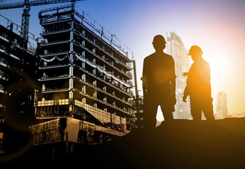 Construction Service in Peoria IL