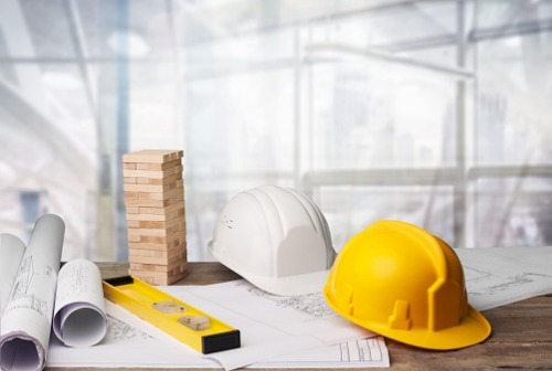 General Contractor Central Illinois
